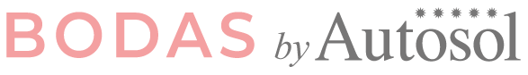 Coches de Boda – Autosol