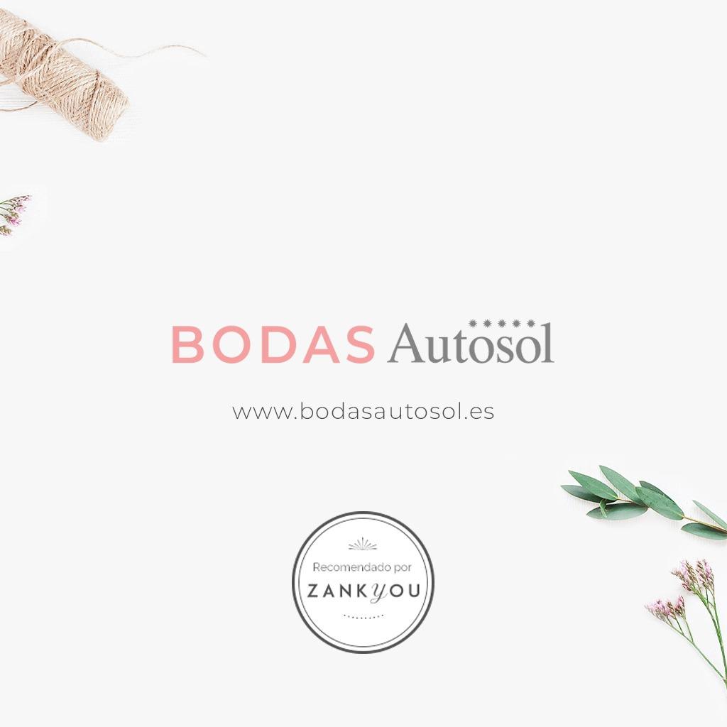 Grupo Autosol, empresa top recomendada en Zankyou